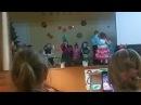 Ахаахах) танец на утренике в детском саду на 8 марта!