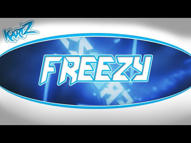 13 Intro for Freezy (read desc)
