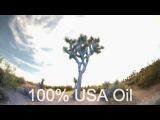 Wholesale CBD Oil Bulk CBD Oil Hemp Genix