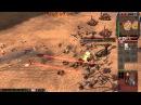 Command Conquer 3 Tiberium Wars Убийца Владыка