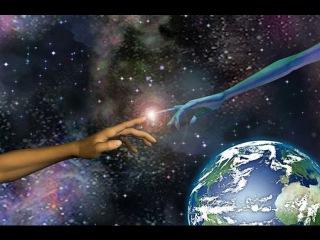 Ченнелинг  Yahyel, Выбирайте коллективное сознание Нового Времени. 20 февраля 201...