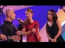 Alizée Aldebert - Mon petit doigt m'a dit (HD)