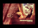 Rammstein - Dalai Lama (Instrumental)