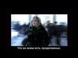 Ирина Аллегрова и Алексей Гарнизов -