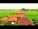 Villa Ogog Bali Changu up to 12 peaople