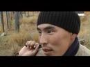 кино- Хатын сэбирдэ5ин туһэрэрэ(Грусть опадающей листвы..)