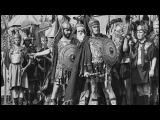 Julius Caesar 1908 Юлий Цезарь Режиссёр    Джеймс Стюарт Блэктон