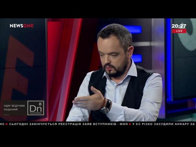 Лозовий Якщо не підняти пенсію - українці вимруть