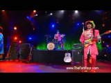 Sgt. Pepper's Lonely Hearts Club BandWith A Little Help From My Friends-The Fab Four
