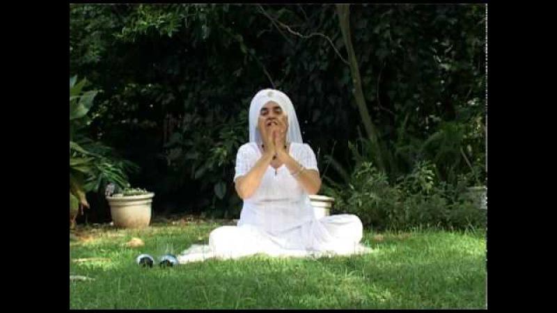 May The Long Time - Long Time Sun Shine - celestial communication with hari kaur - long time sunshine