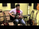 Misha Bulb Mansoor - Frak the Gods