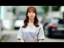 Эпоха юности Age of Youth 청춘시대 Клип
