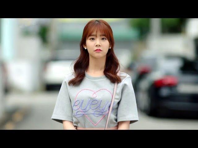 Эпоха юности / Age of Youth / 청춘시대 - Клип