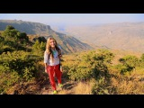 Орёл и Решка. НА КРАЮ СВЕТА. #Аддис-Абеба