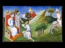 Рассвет Великой Тартарии
