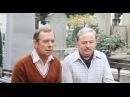 «Возвращение резидента» (1982): Трейлер