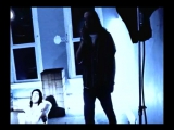 Candlebox - Far Behind (Official Video)