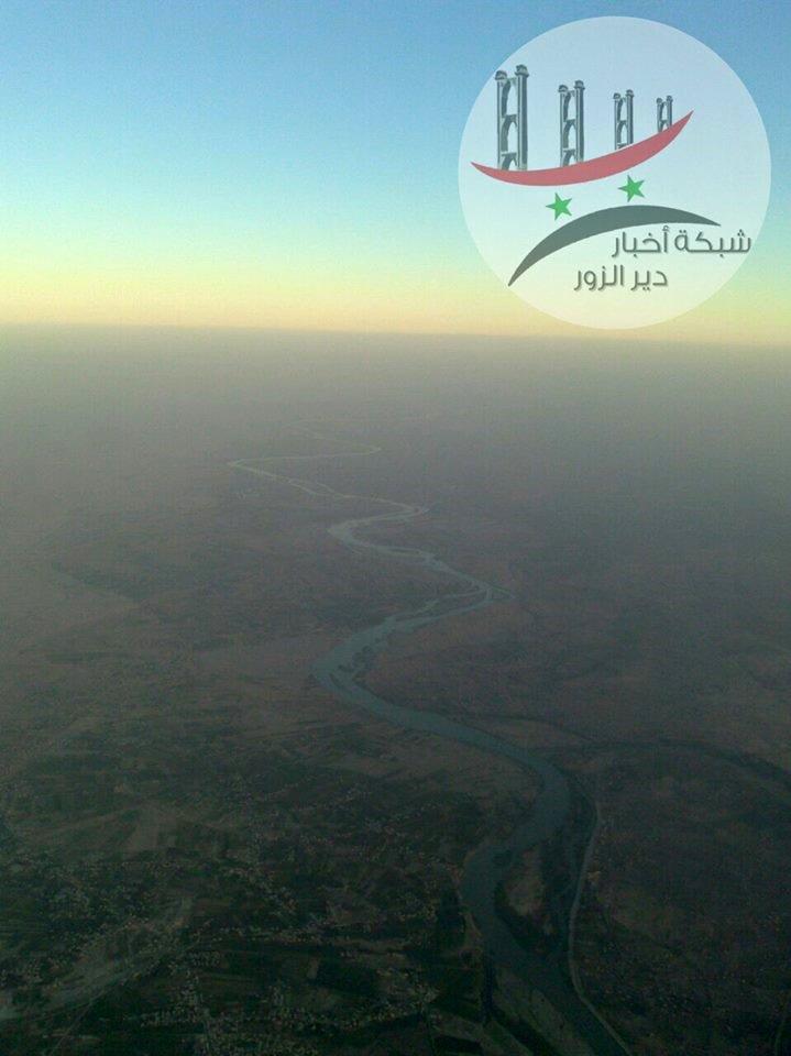 [BIZTPOL] Szíria és Irak - 3. - Page 6 Lr1WT1yuurU