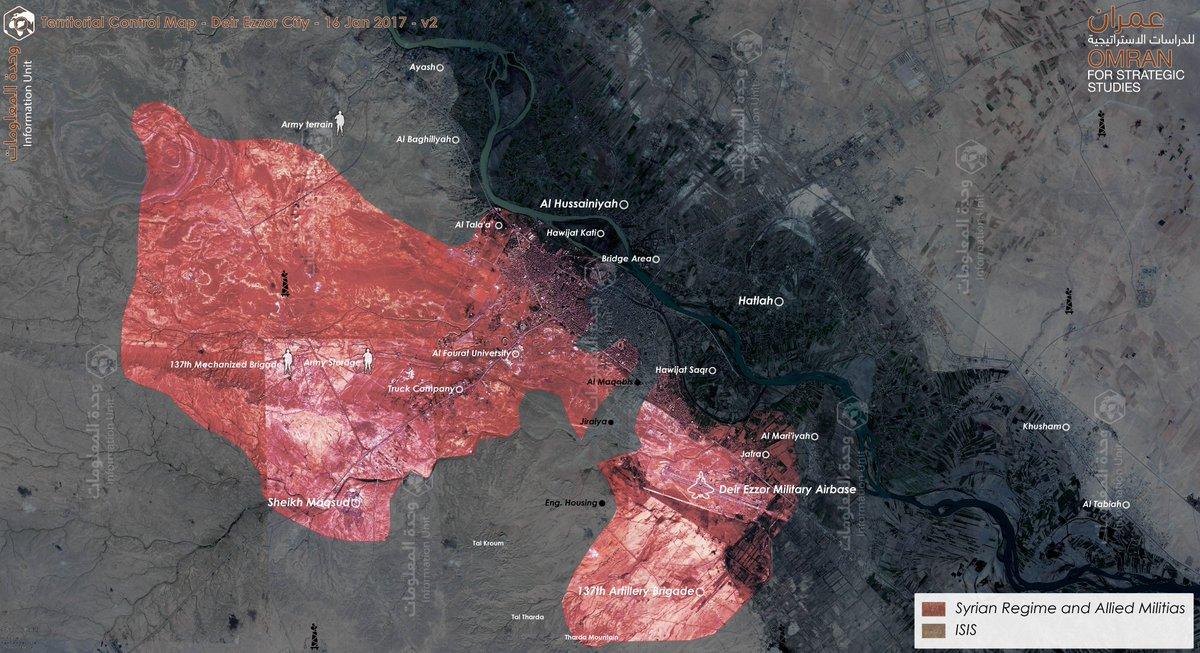 [BIZTPOL] Szíria és Irak - 3. - Page 6 NbrOeOJQUG8