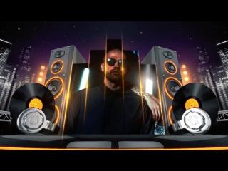 Lyric video: Artik & Asti - Я Твоя (DJ PitkiN Remix) (Official remix)