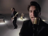 THE AFGHAN WHIGS - Debonair