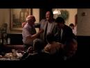 Семья Сопрано (The Sopranos) Трейлер |
