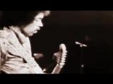 Jimi Hendrix - Little Wing