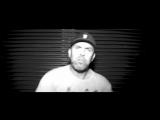 Fun Factory - Turn It Up (V.Remix)(Por VDJ Harry)