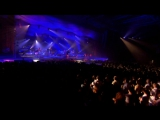 Yannick Noah - Donne-moi une vie (Live 2007 Version)