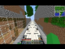 Minecraft сервер MCSkill - 17 - Кто такой Garryson84