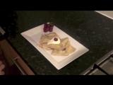 Домашние Вареники с Вишней (украинская кухня). How to Make Vareniki, Vareniki Pierogi Recipe