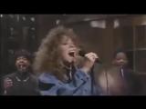 Mariah Carey High Notes