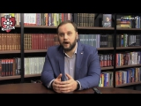 ПАВЕЛ ГУБАРЕВ: ВЫВЕСТИ ДОНБАСС ИЗ ДЕПРЕССИИ