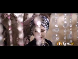 Manzura-Iroda-Dilroz-Mustahzod.mp4