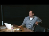 Michael Giacchino демонстрирует музыку к