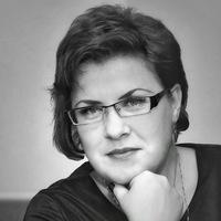 Анна Нано