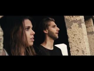 KAMIL BEDNAREK Feat MATHEO - TALIZMAN