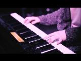 Валерия Воронина - Goodbye (OST Хатико самый верный друг, Jan A.P. Kaczmarek)