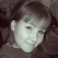 Катерина Домород-Лахвич