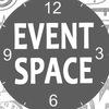 Event space на Václavské náměstí 62 - Прага