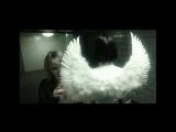 Schiller feat. Xavier Naidoo
