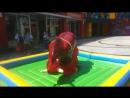 Beston Mechanical Bull Rides for Sale