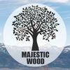 MajesticWood