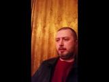 Максим Михайлов _ Посвящение Велимиру Хлебникову