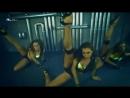 THE FLIRTS Helpless (New Remix) Music Video 80s Hi-NRG Italo Disco Eurobeat Clas