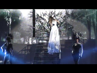 Ани Лорак - Верни мою любовь HD - концерт в Воронеже 12 марта 2016
