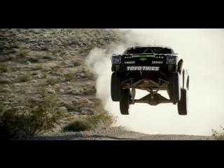 Italo disco. modern martina - babe race. extreme win super truck crazy driver mix