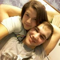 Аватар Андрея Кузина