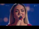 Оксана Казакова - The Power of Love Прямой эфир