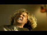 Van Halen - Cant Stop Lovin You